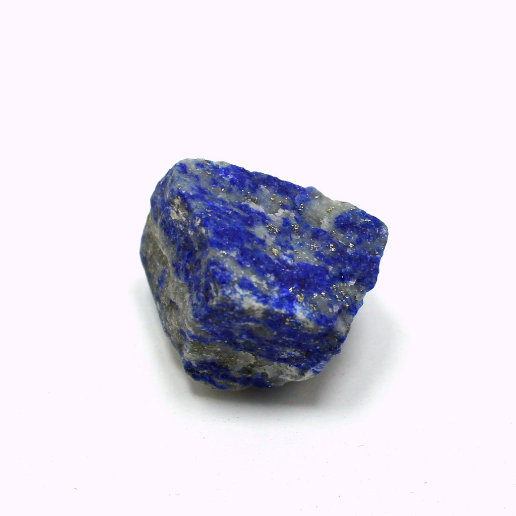 Lapis Lazuli, crystals for love