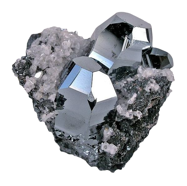 hematite feng shui crystal properties uses and benefits