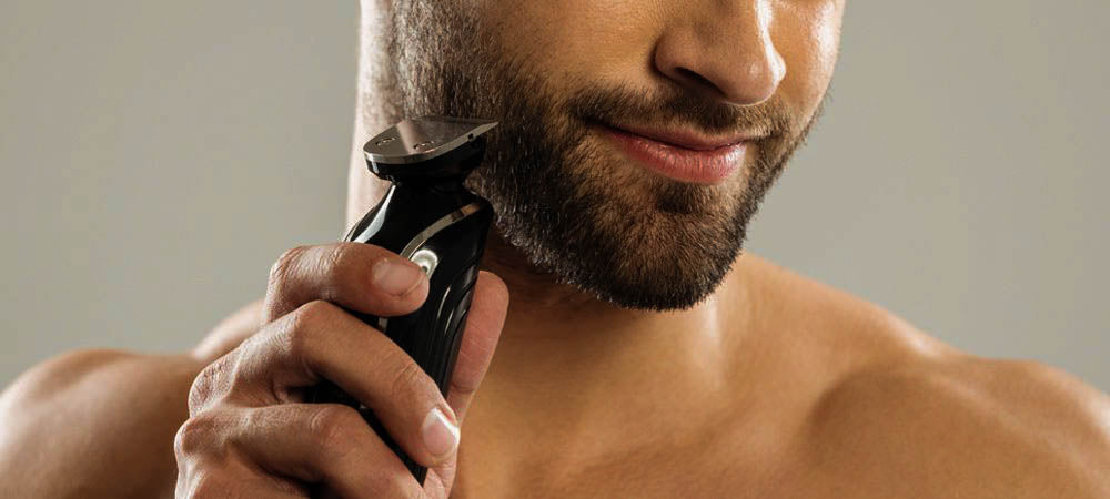 how to trim a beard with a razor, beard trimming guide, trim your beard with razor, trim for beard styles for men, trim a short beard for men, mens guide for beard trimming