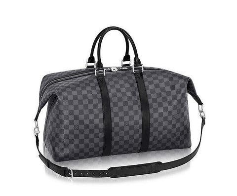 christmas gifts  luxury handbags  for men as an option of things to ask for Christmas