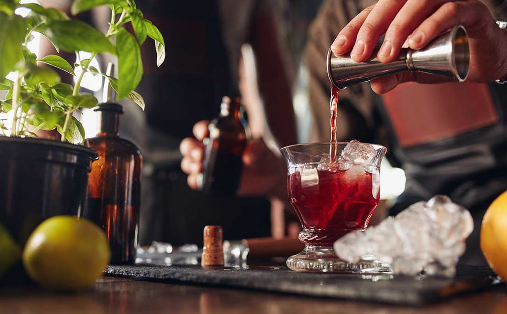 homemade cocktails, make cocktails at home, great cocktails recipes, make top cocktails, best cocktail recipes, popular cocktails to make at home, great cocktails guide, great alcoholic drinks