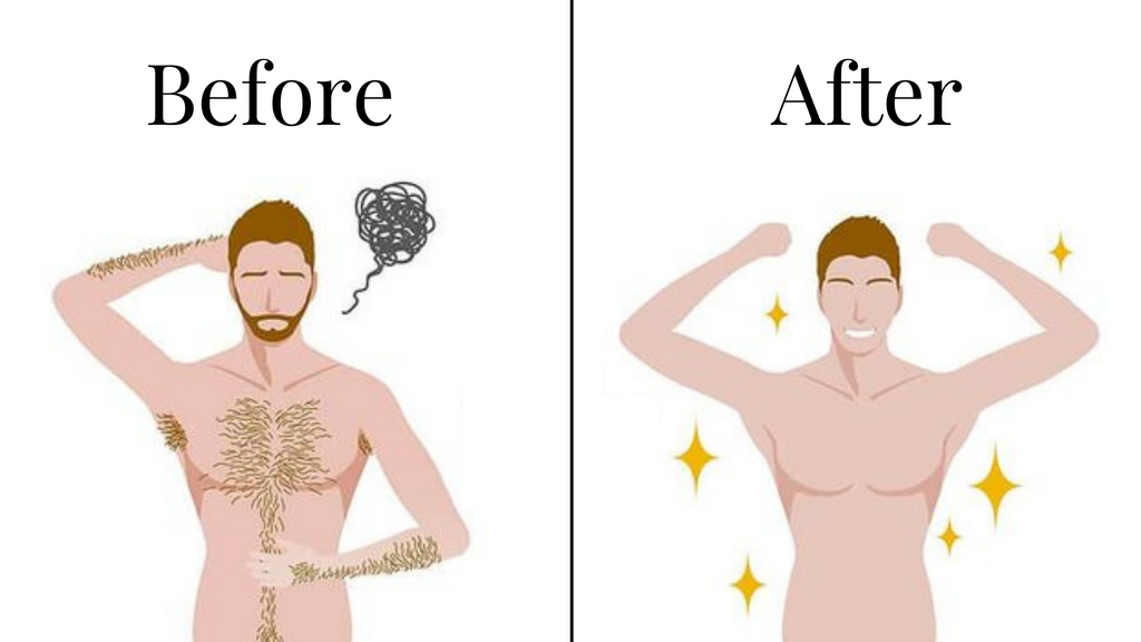 manscape, manscaping, how to manscape, manscape comparison picture, manscape tips, manscaping tips, manscape before and after, how to manscape properly, manscape every part of your body
