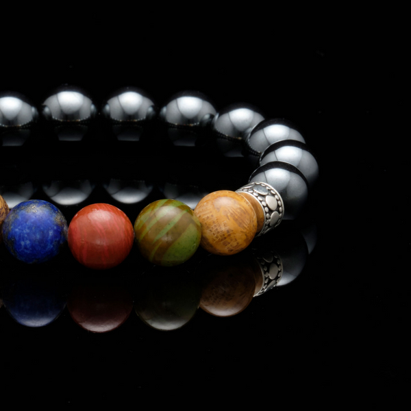 mens silver bracelets, 7 chakra bracelets, chakra bracelet, chakra stones, jasper stone, red jasper bracelet, lapis lazuli bracelet, green jasper bracelet, men stone bracelet, men bracelet, bracelet for men, mens bead bracelet, men's accessories, beaded bracelets for men, mens beaded bracelets, silver bracelet, male bracelets, bracelet men, mens jewelry bracelet, handmade mens bracelets, men wear bracelet