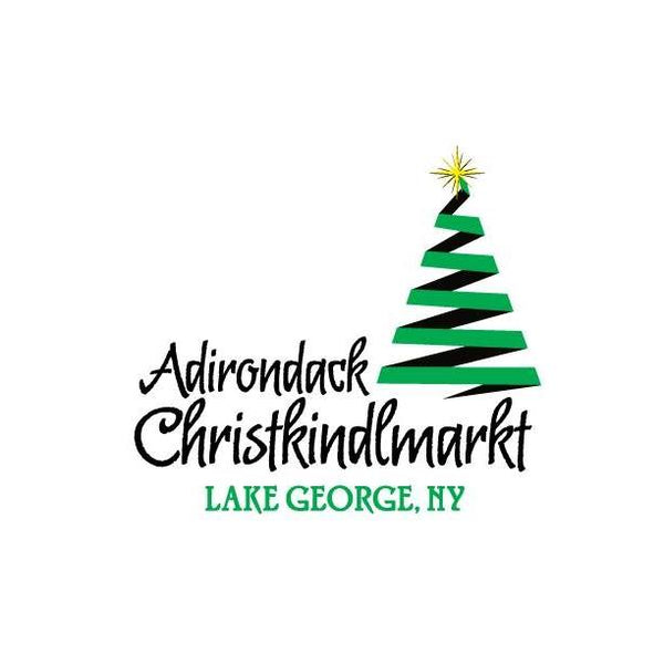 Join us at the Adirondack Christkindlmarkt in Lake George!