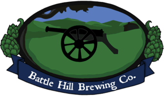 Battle Hill Brewing Company
