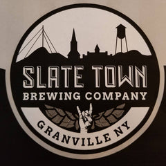 Slate Town Brewing Company