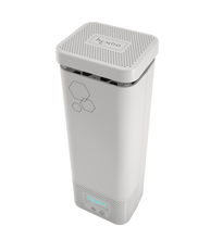 Load image into Gallery viewer, Hextio Compact Air Purifier