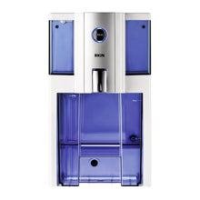 Load image into Gallery viewer, Zero Installation Purifier Countertop Reverse Osmosis Water Filter