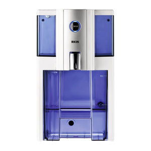 Zero Installation Purifier Countertop Reverse Osmosis Water Filter