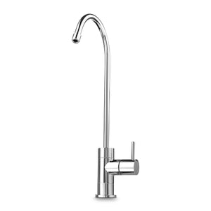 Undersink Reverse Osmosis System Faucet 2 by RKIN