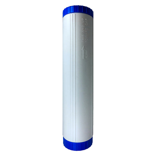 ZEE PRO Prefilter Replacement Cartridge