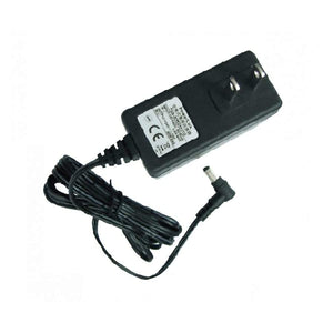 Zero Installation Purifier AC Adapter