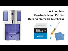 Load and play video in Gallery viewer, RKIN Replacement Reverse Osmosis Membrane 75 GPD