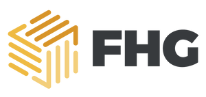 FHG Furniture Logo