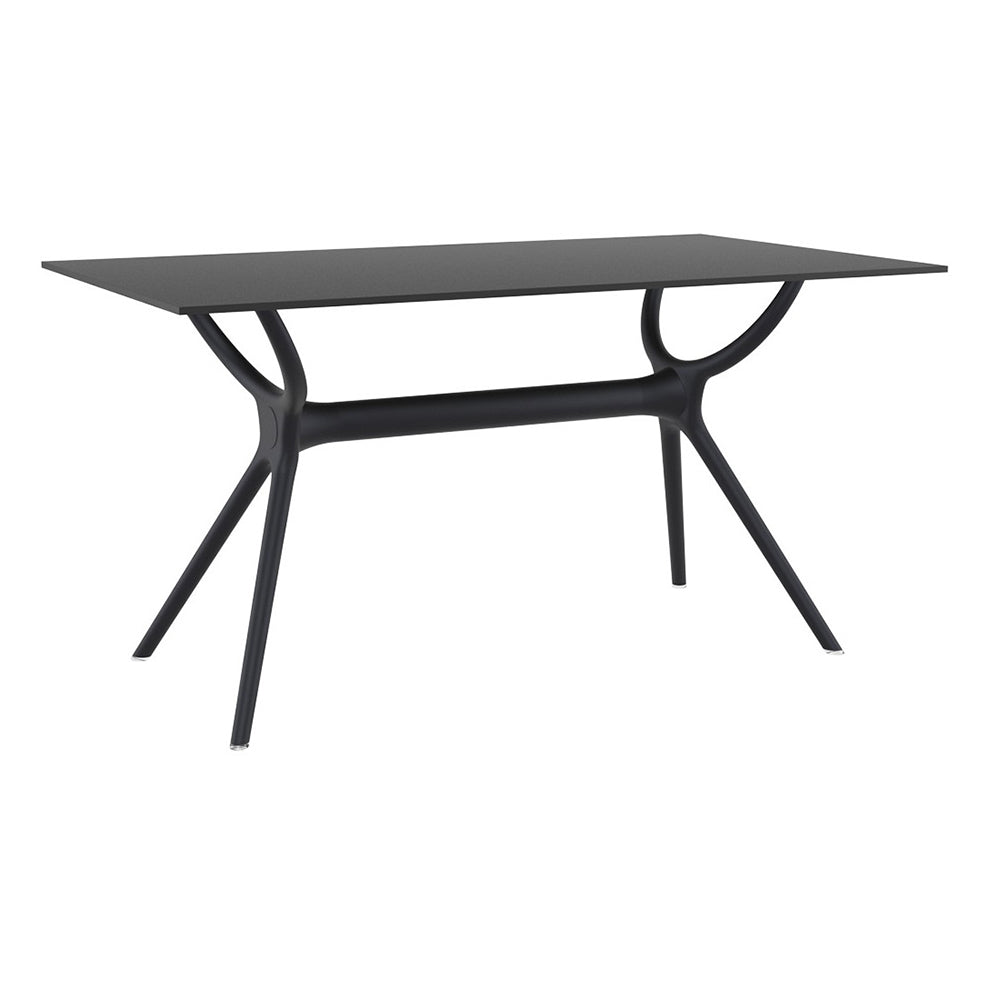 Air 140 Dining Table