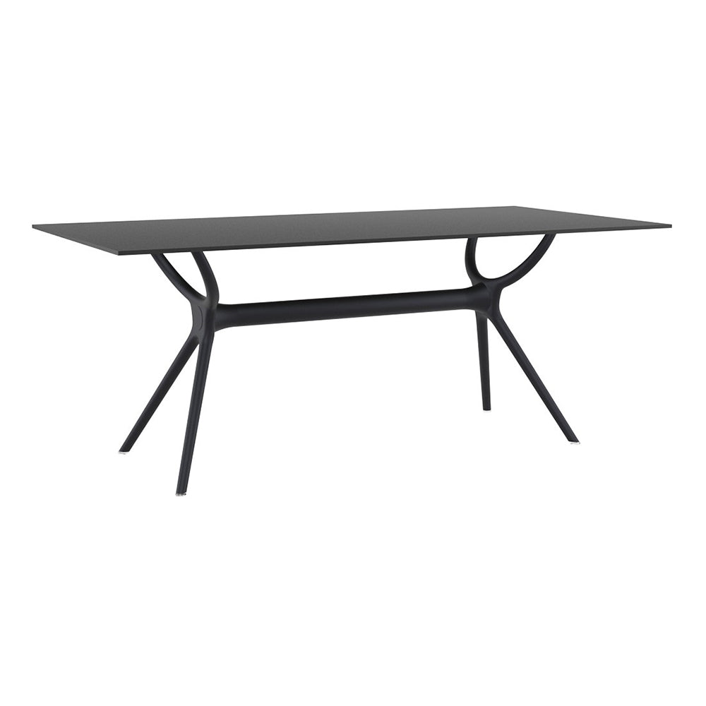 Air 180 Dining Table