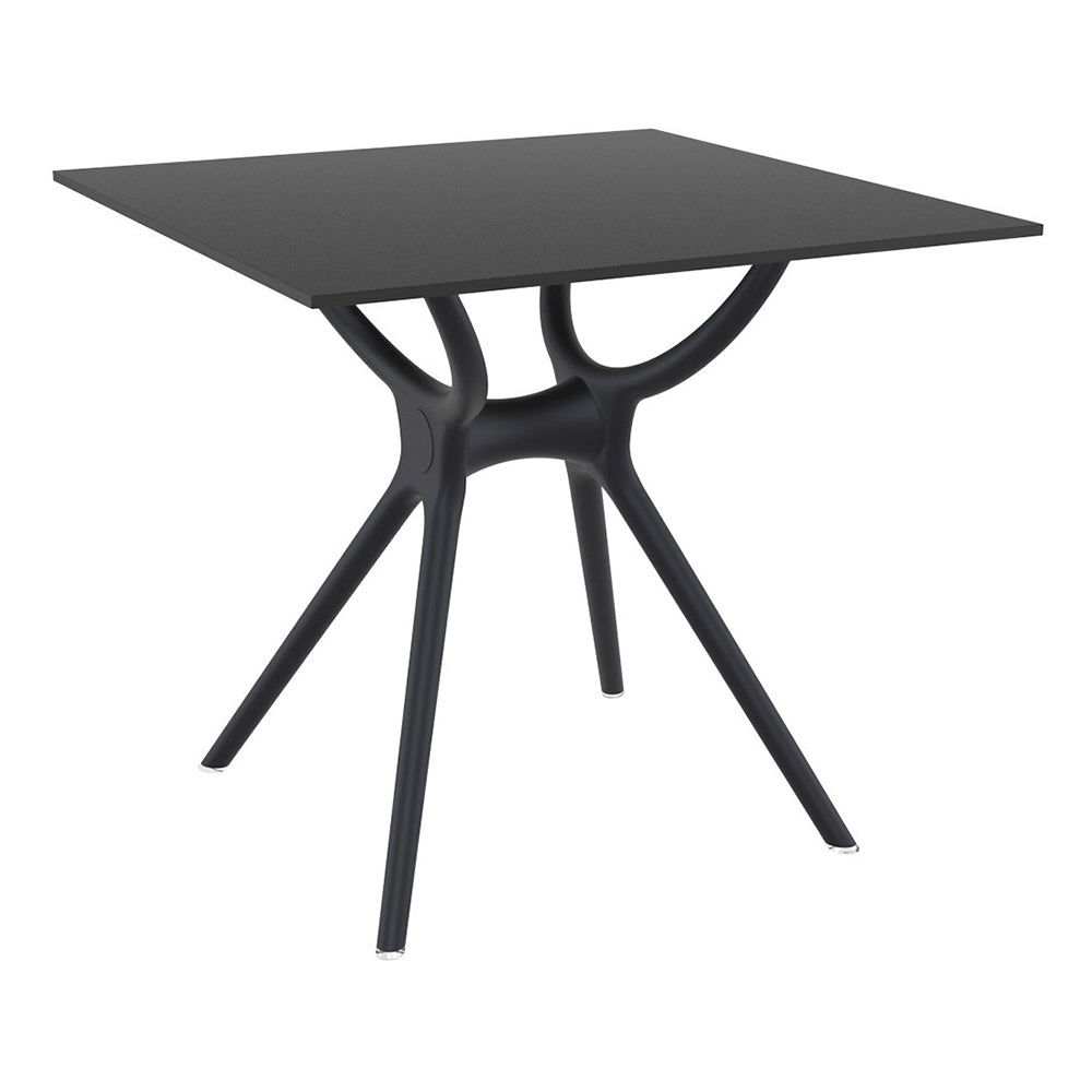 Air 80 Dining Table