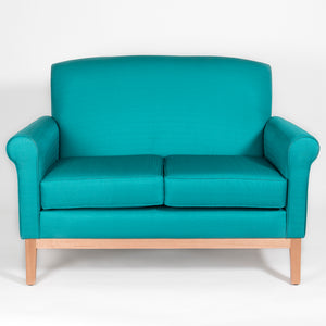 Apollo 2 Seater Sofa