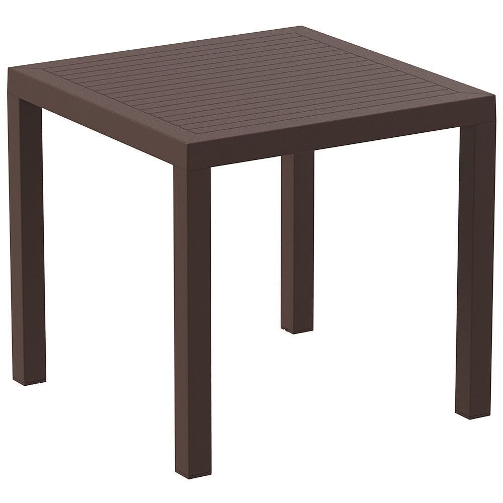 Ares 80 Dining Table