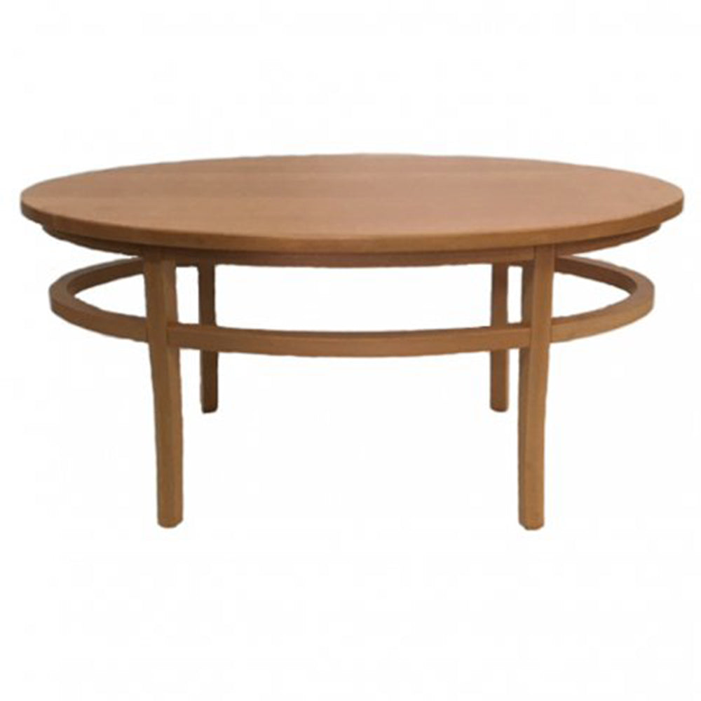 Franca Coffee Table