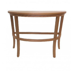 Franca Hall Table