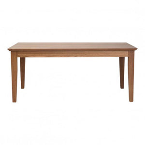 Kensington 1010 Dining Table
