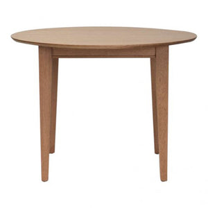 Kensington 1200 Dining Table
