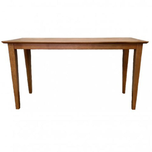 Lily Hall Table