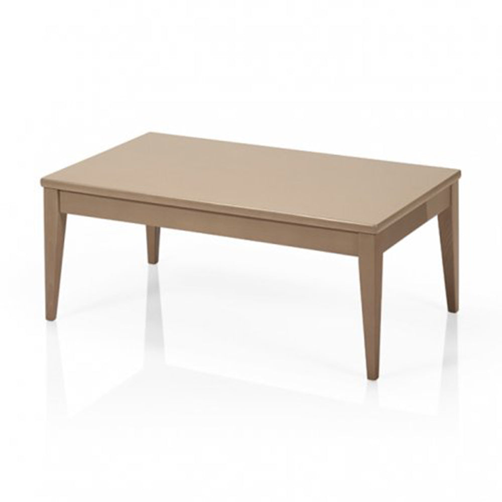 Peniche 116 Coffee Table