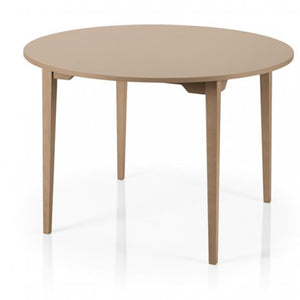 Peniche 1200 Dining Table