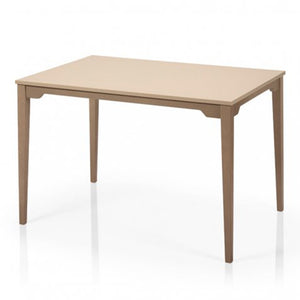 Peniche 168 Dining Table