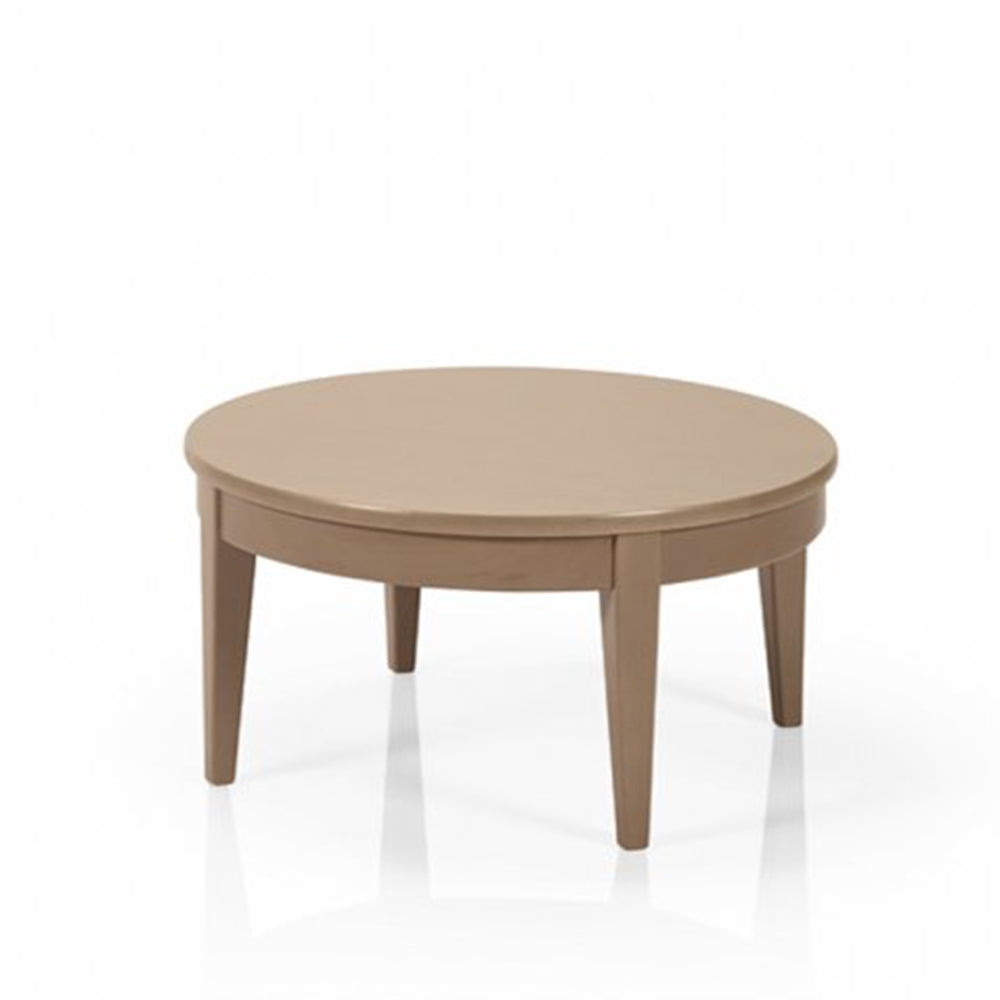 Peniche 60 Coffee Table