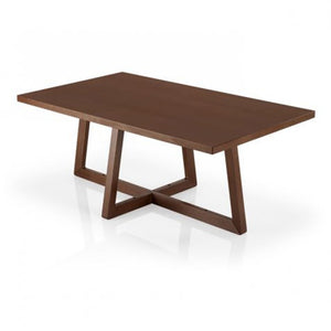 Ramis 106 Coffee Table
