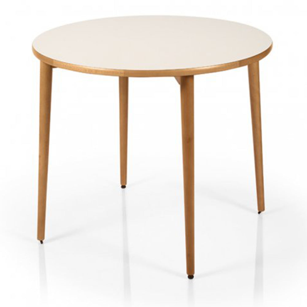 Tetis 1200 Dining Table