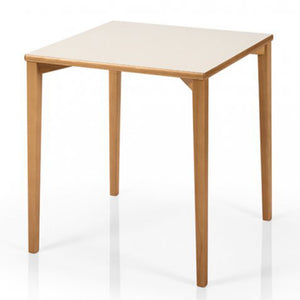 Tetis 99 Dining Table