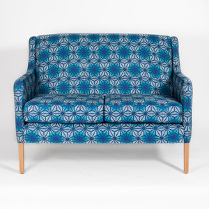 Urban 2 Seater Sofa