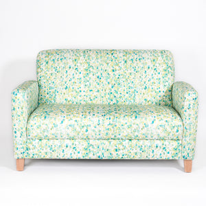 Zaffir 2 Seater Sofa