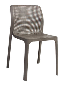 Net Side Chair