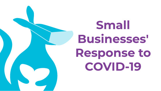Perfect Quarantine Snack Boxes To Stay Healthy While Supporting Small Businesses During COVID-19