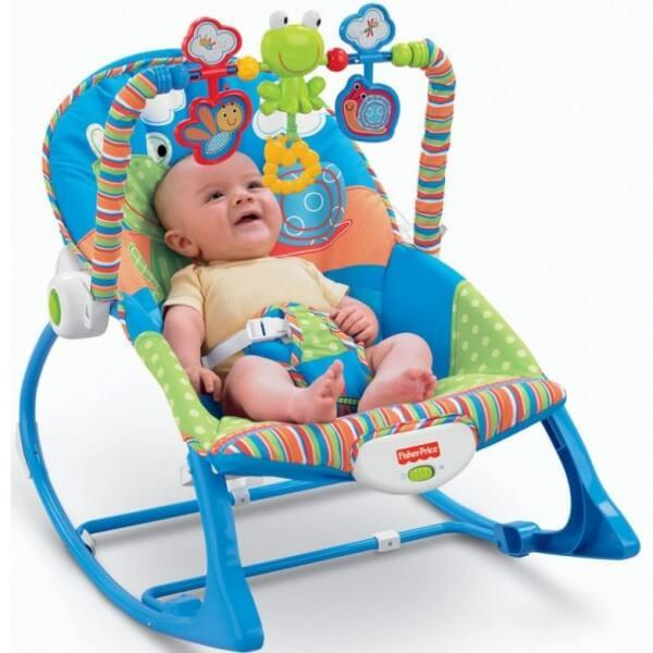 Fine Fisher Price Infant To Toddler Bouncer Machost Co Dining Chair Design Ideas Machostcouk