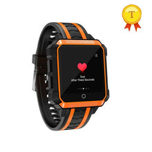 newest 2g 3g 4g bluetooth Smart watch Support IP68 swimming LTE Phone Call Heart Rate healthy Tracker wrist watch For iphone 8