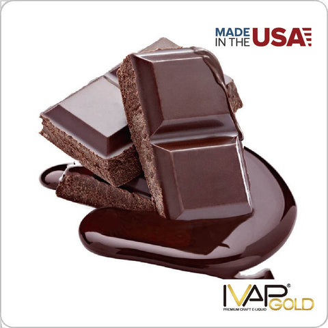 Buy E-Liquid, E juice, Vape, E cigarette in New Zealand. Made in USA.chocolate