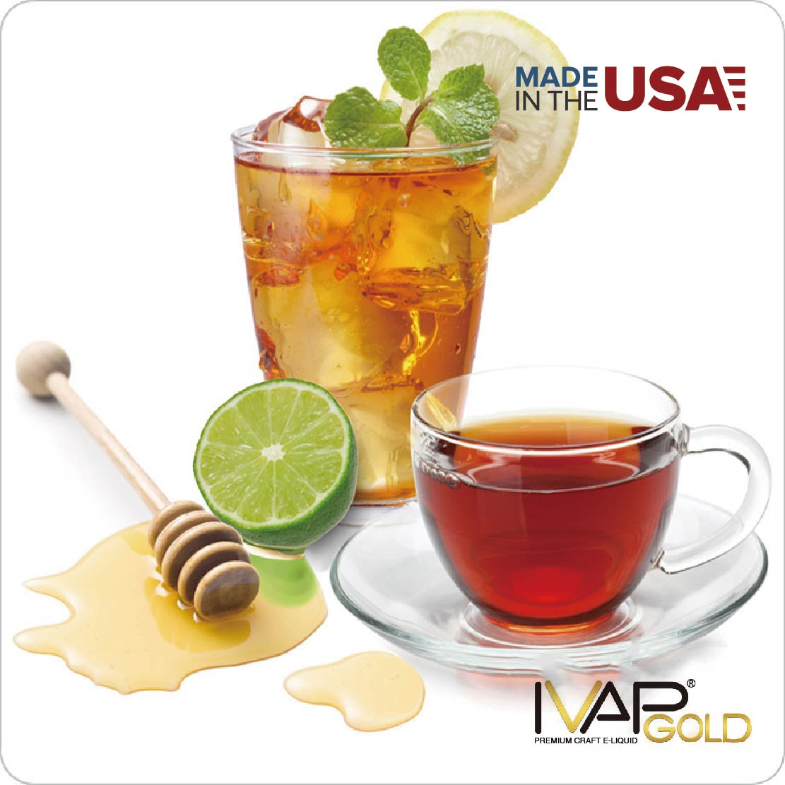 Buy E-Liquid, E juice, Vape, E cigarette in New Zealand. Made in USA.