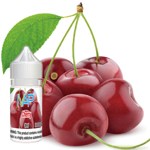 E juice, E liquid, E cigarette, vape in New Zealand