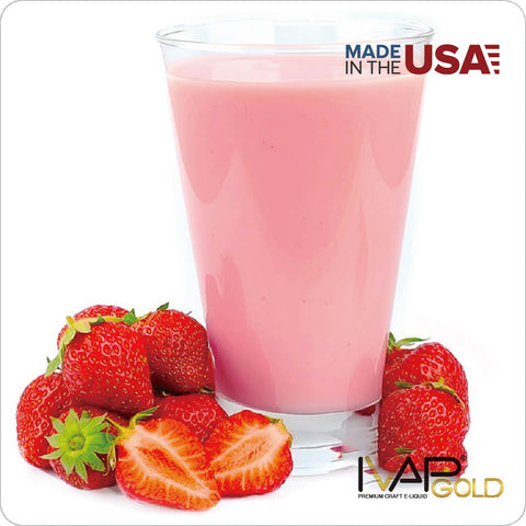 Buy E juice, E liquid, E cigarette, vape in New Zealand.made in usa.strawberry milk flavor