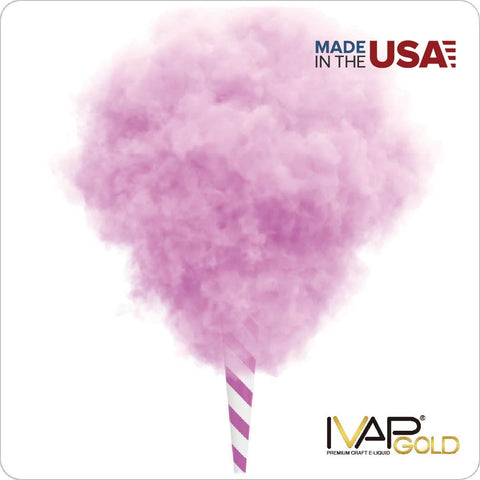 Buy E juice, E liquid, E cigarette, vape in New Zealand.made in usa