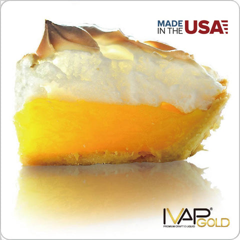 Buy E juice, E liquid, E cigarette, vape in New Zealand.made in usa.cheesecake