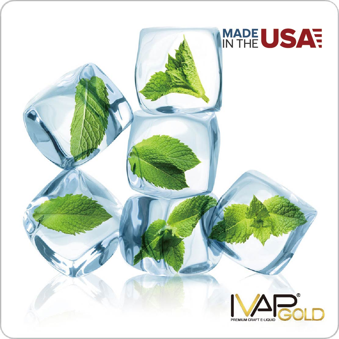 Buy E juice, E liquid, E cigarette, vape in New Zealand.mint flavor.made in usa