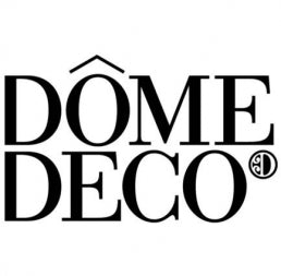 Dome Deco logo