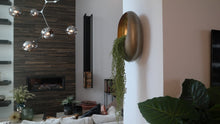 Dekocandle Wall Egg T – Light Holder - BB InteriorDekocandlet-light
